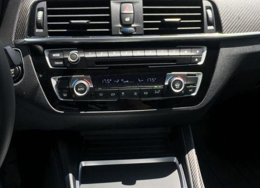 Selling Bmw M2 2018 Automatic Gasoline in Pasig