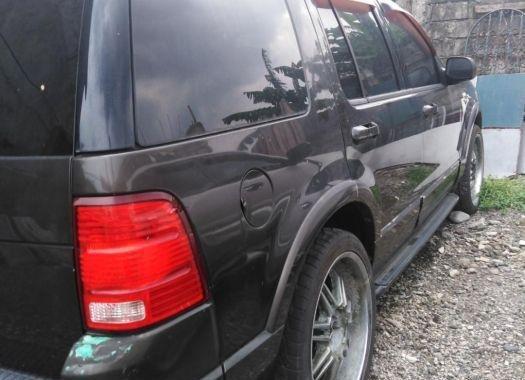 2006 Ford Explorer for sale in Kawit