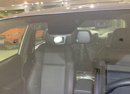 New 2019 Subaru Wrx for sale in San Juan