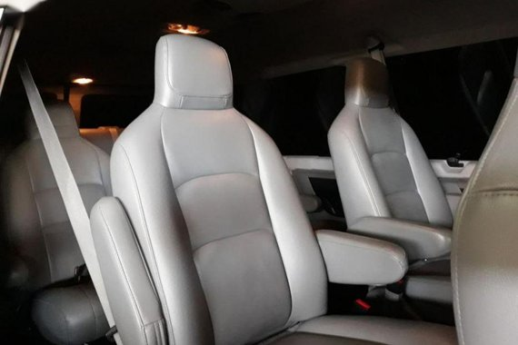 Ford E-150 2013 Automatic Gasoline for sale in Quezon City