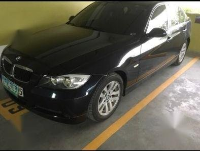 2nd Hand Bmw 320I 2006 for sale in San Juan