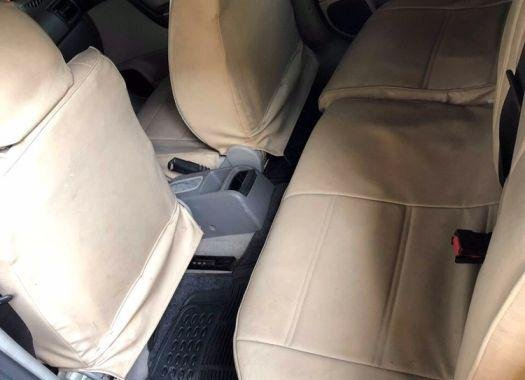 Opel Astra 2001 Automatic Gasoline for sale in Makati