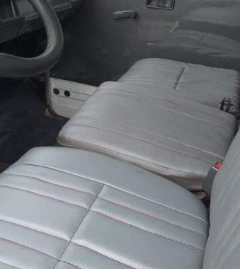 2nd Hand Mitsubishi L300 1995 Manual Diesel for sale in San Jacinto