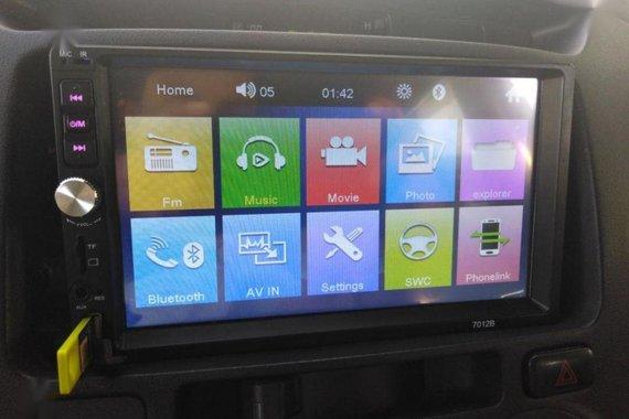 Selling 2nd Hand Toyota Innova in Reina Mercedes