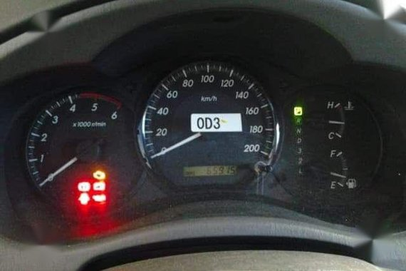 Toyota Innova 2014 at 70000 km for sale in Guiguinto