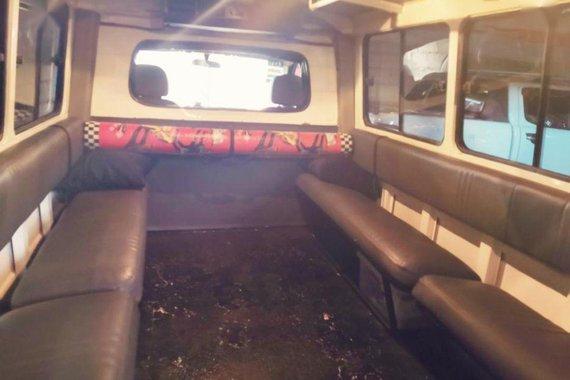 2011 Kia K2700 for sale in Tuba