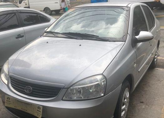 2016 Tata Indigo for sale in Marikina