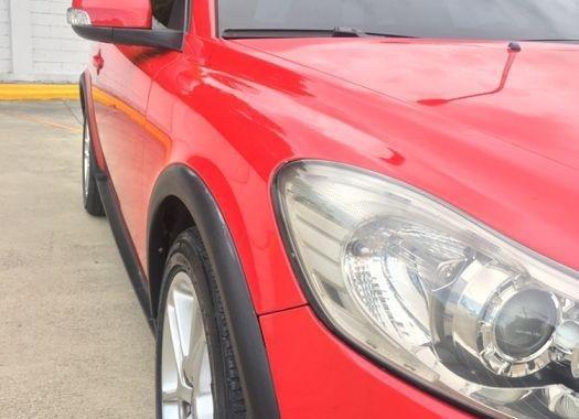 Volvo C30 2011 Automatic Gasoline for sale in Imus