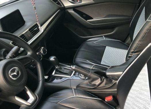 2nd Hand Mazda 3 for sale in Cebu City