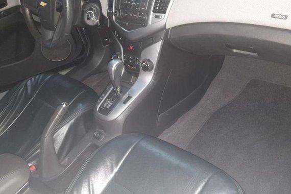 2012 Chevrolet Cruze for sale in Pasig