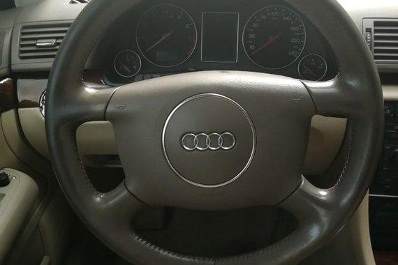 2003 Audi A4 for sale in Santa Rosa