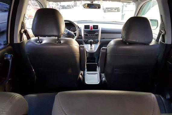 2009 Honda CRV Automatic for sale in Makati