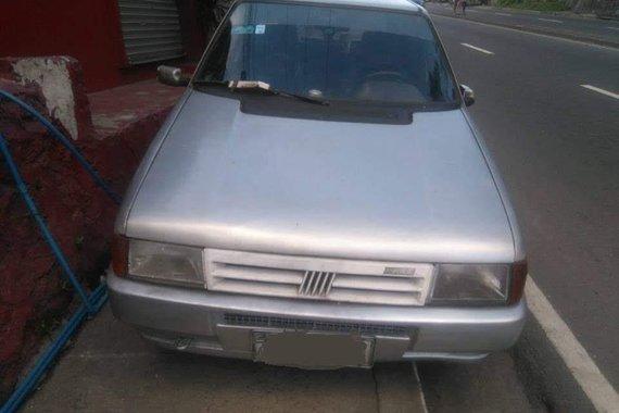 Used Fiat Uno 1995 Manual Gasoline for sale in Sanmateo