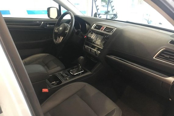 2018 Subaru Outback for sale in Cebu City