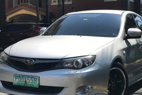 2010 Subaru Impreza for sale in Subaru Impreza