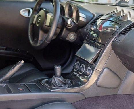 2010 Nissan Fairlady for sale in Las Pinas