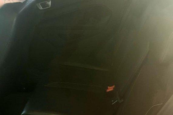 2014 Ford Fiesta for sale in Pozorrubio