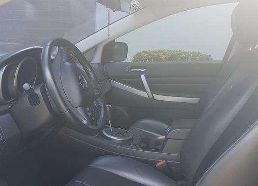 2011 Mazda Cx-7 for sale in Manila