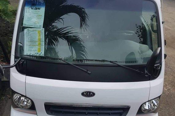 Amazing Deal with unbelivable Price! Kia Bongo K2700 truck pickup not mazda bongo hyundai@porter
