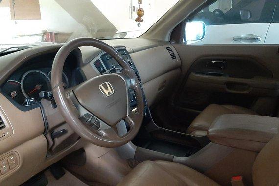 For Sale Honda Pilot
