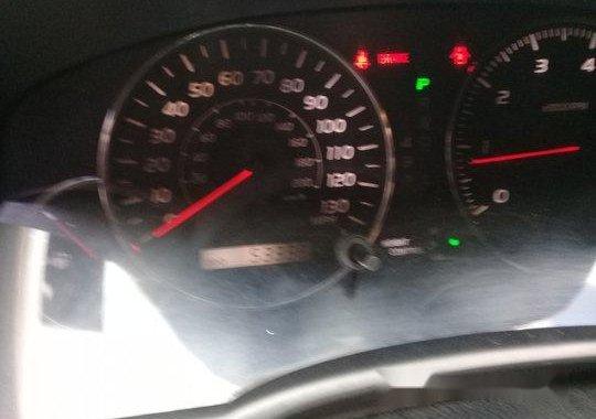 Selling Blue Lexus Gx 2003 at 53000 km