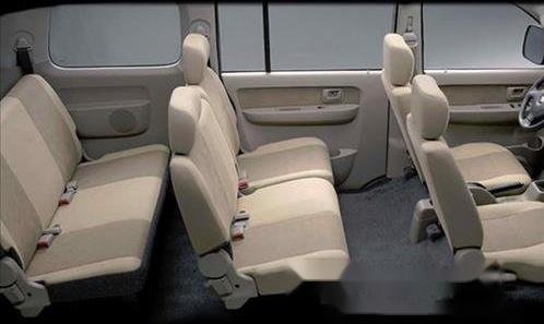 2020 Suzuki Apv for sale in Caloocan