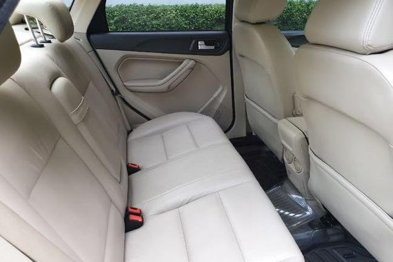 2013 Ford Focus for sale in Makati