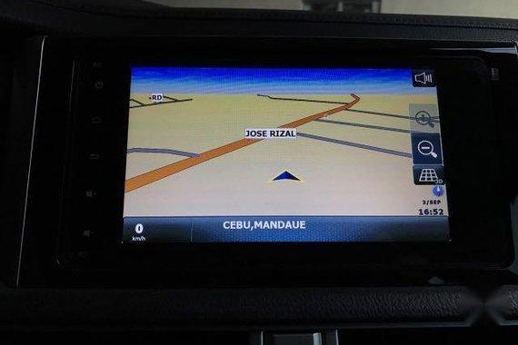 Sell 2019 Mitsubishi Xpander in Mandaue