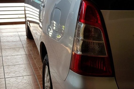 Toyota Innova 2014 for sale in Angeles