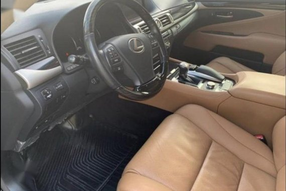 Silver Toyota Camry 2009 for sale in Automatic