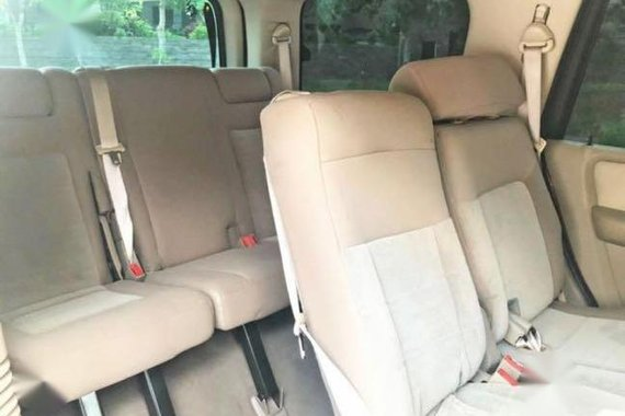 Ford Expedition 2004 for sale in Makati