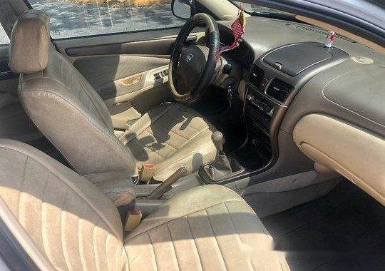 Selling Nissan Sentra 2006 in Imus