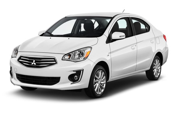 Mitsubishi Mirage G4 Zero Downpayment All In Promo No Hidden Charge