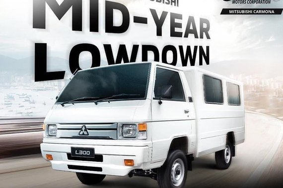 White Mitsubishi Xpander Cross for sale in Dasmarinas