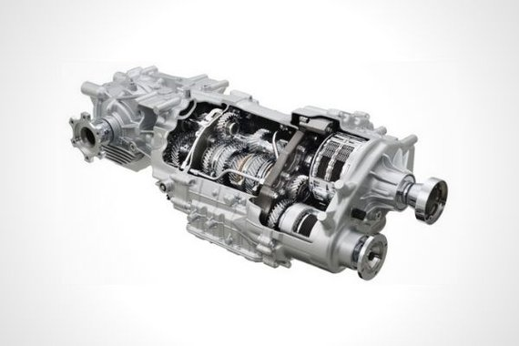 nissan gt-r lubrication system philippines