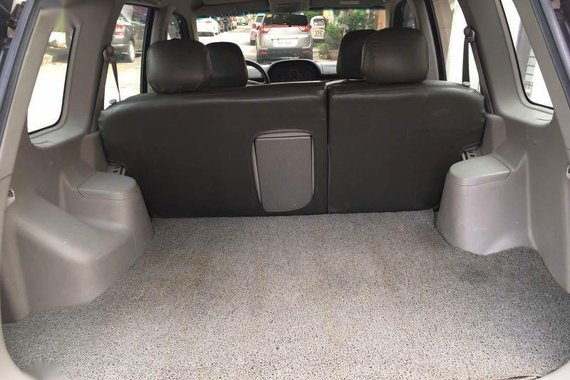 Pearl White Nissan X-Trail for sale in Quezon City