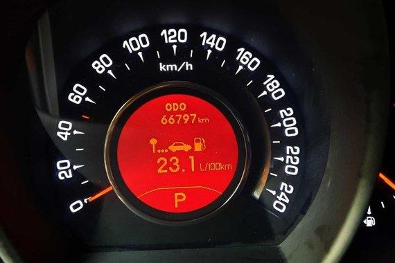 Brown Kia Sportage 2012 for sale in Manila