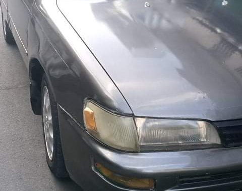 Toyota BB 95 For Sale