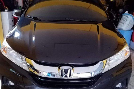 Honda City VX for sale