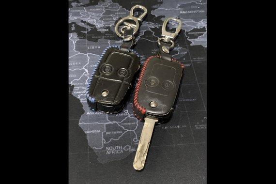 2015 Honda CR-V AT Cruiser Edition