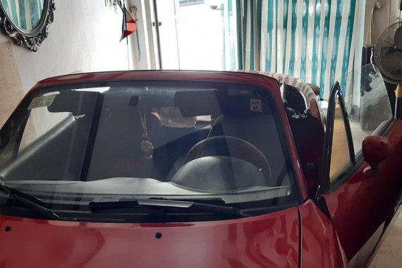 Mazda Miata 97 for sale