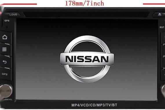Nissan Cefiro 3.5 JM (A) 2007