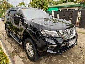 For Sale Nissan Terra EL 2019