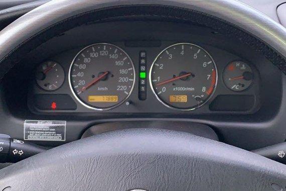 Nissan Sentra Gs Auto 2013