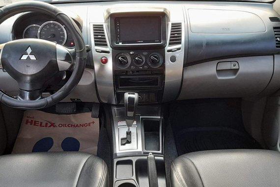 2006 Mitsubishi Adventure Car for sale Cash or financing