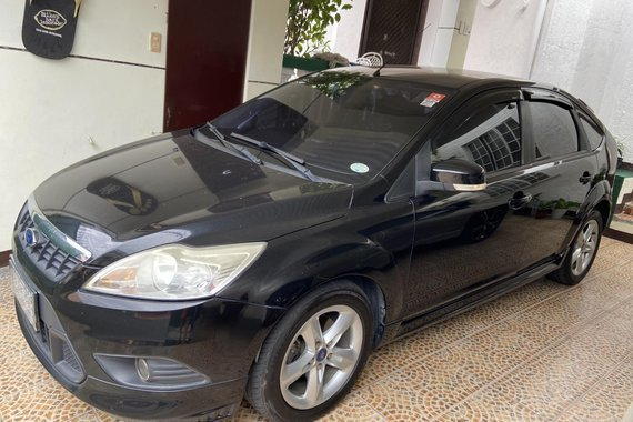 HOT!!! 2011 Ford Focus  1.5L  for sale at affordable price