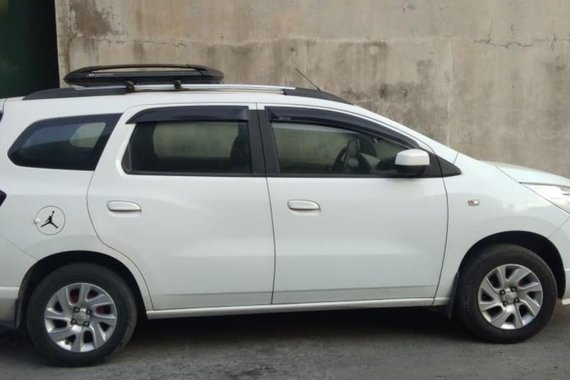 FOR SALE! 2015 Chevrolet Spin