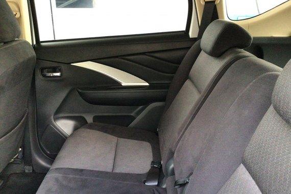 For sale.❗❗❗ 2020 mitsubishi xpander gls