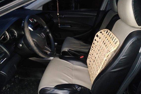 Honda City 1.3 i-Vtec (EFI) 2013 MODEL