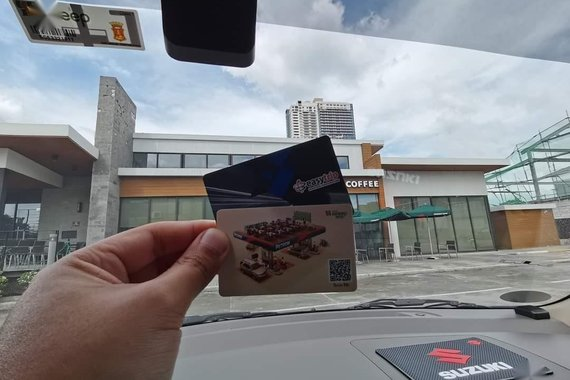 Grey Suzuki Ertiga 2019 for sale in Rodriguez